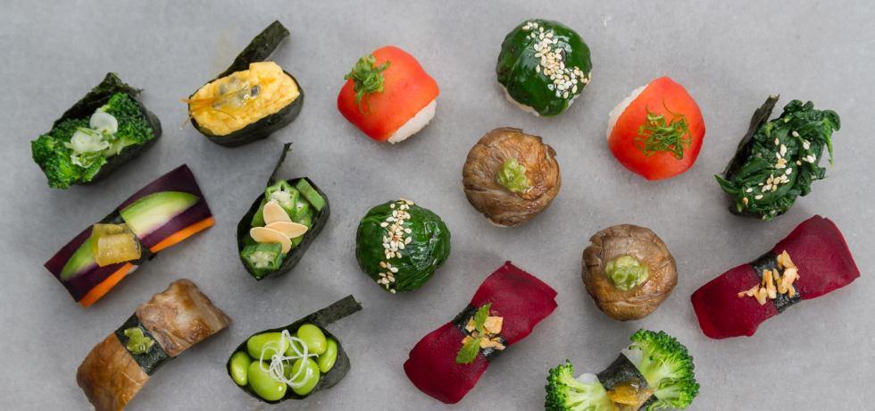 youmiko-warszawa-sushi-weganskie