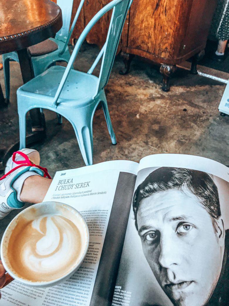 las-dolny-sopot-kawiarnia-kawa