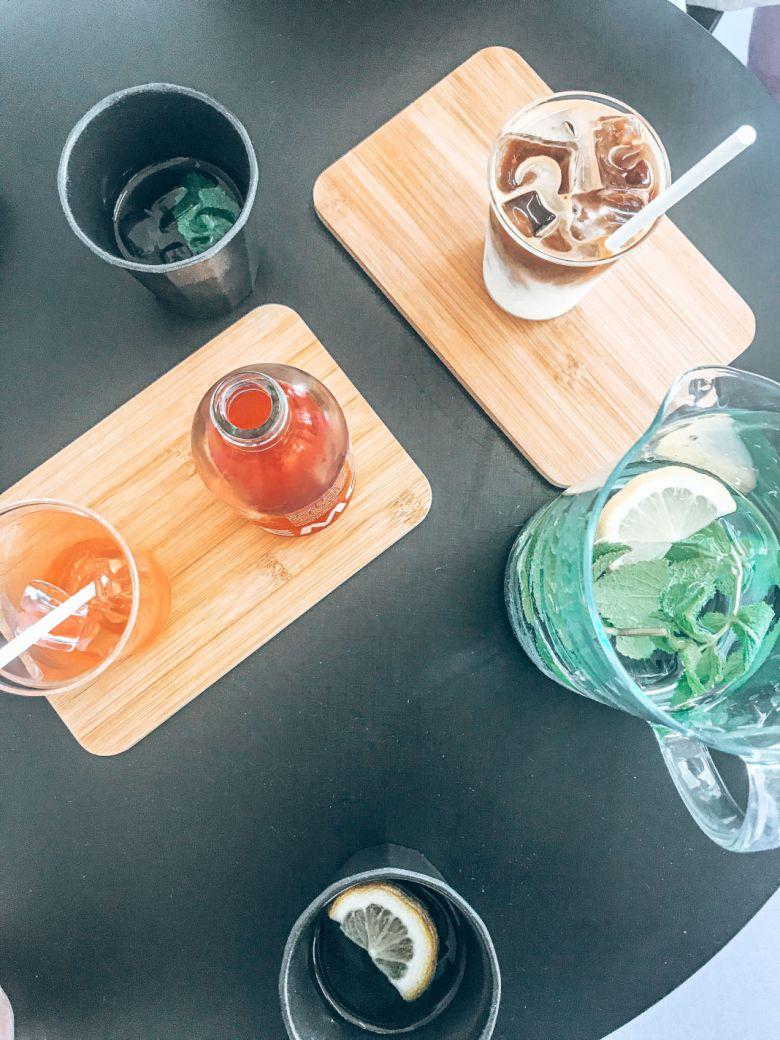 sopot-momo-espresso-bar-kawa.