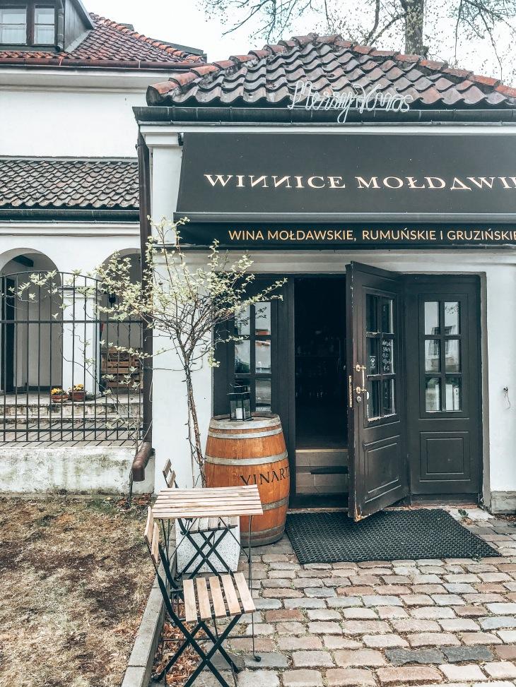 winnice-moldawii-zoliborz-wino