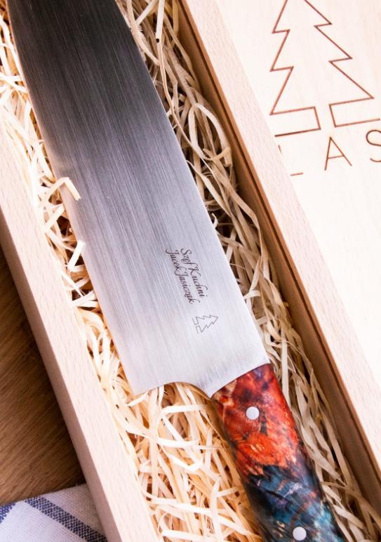 las-knives-prezentownik