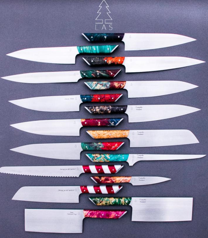 noze-las-knives