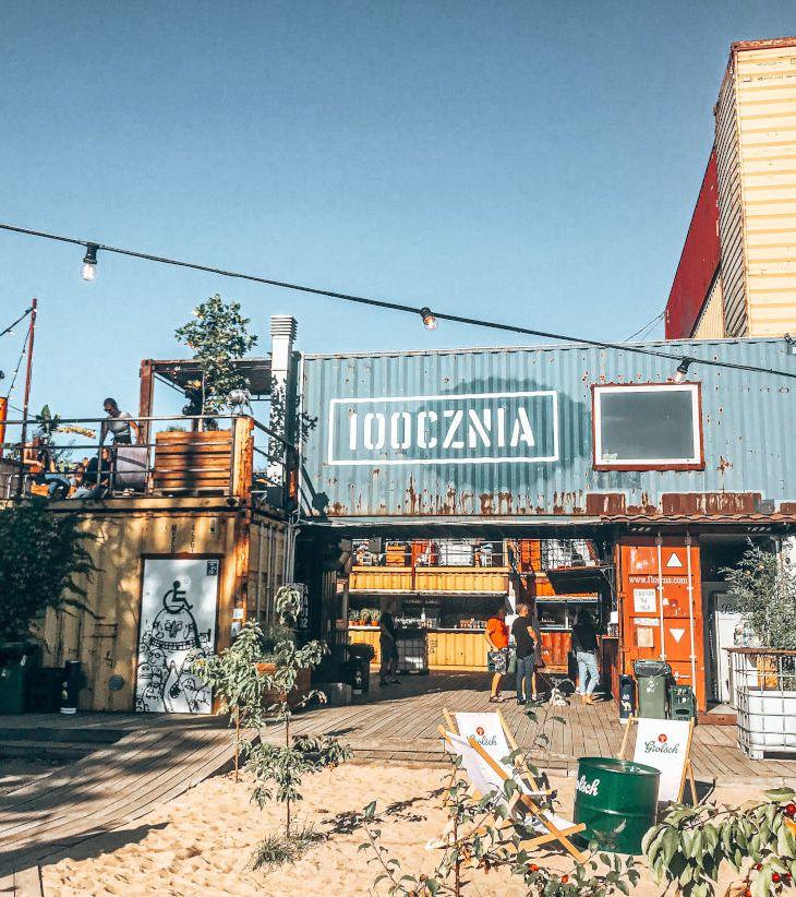 100cznia-gdansk