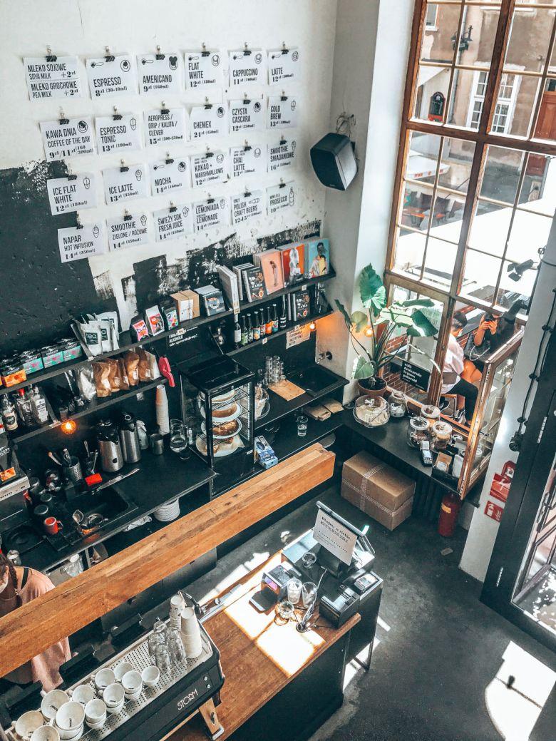 drukarnia-gdansk-wnetrze-kawiarnia.