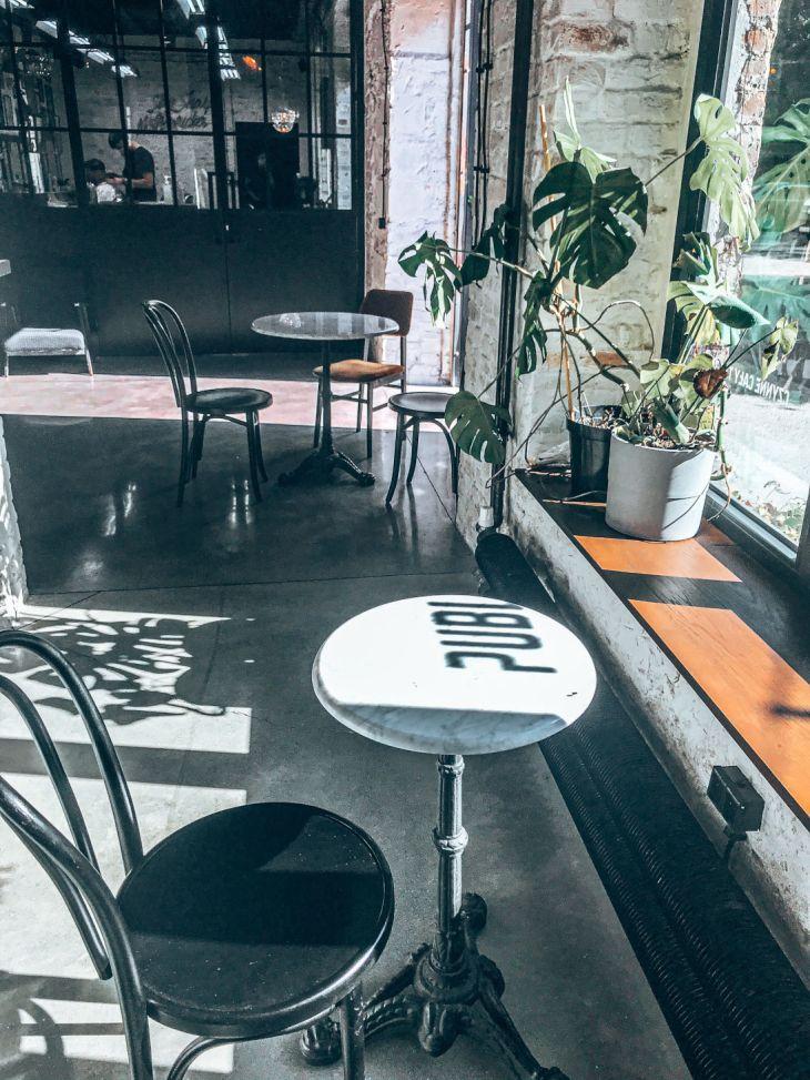 publiczna-kawiarnia-gdansk