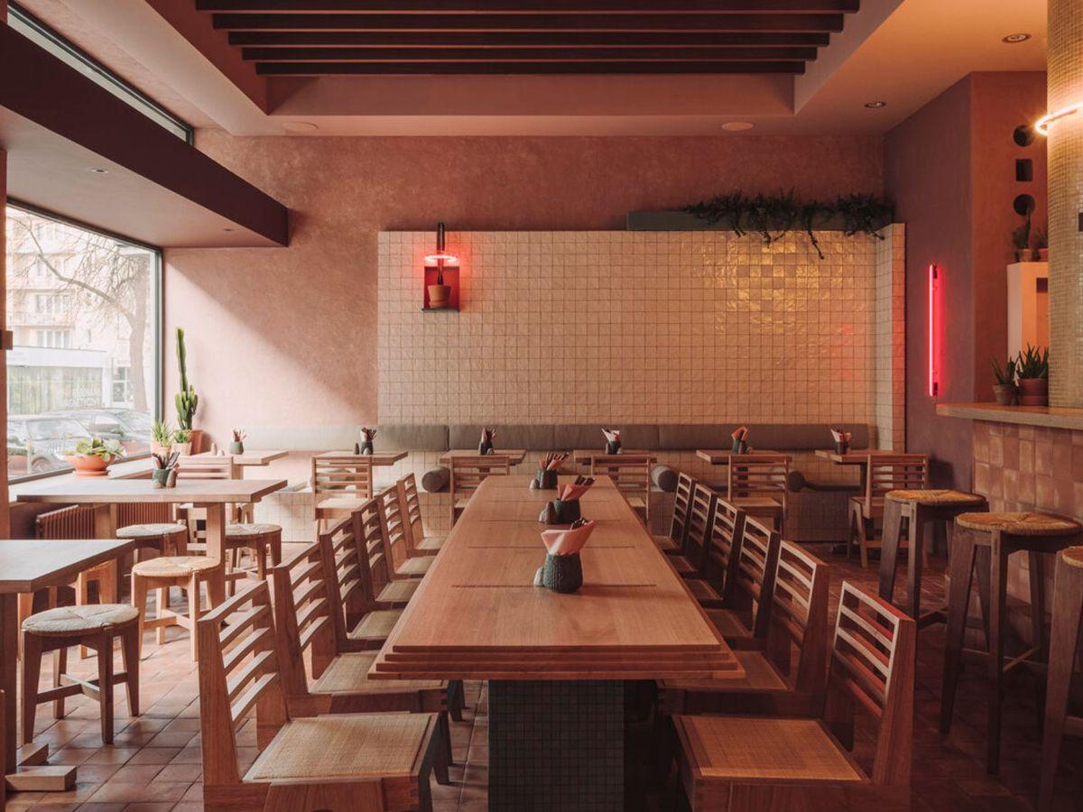 gdynia-restauracja-luis-mexicantina