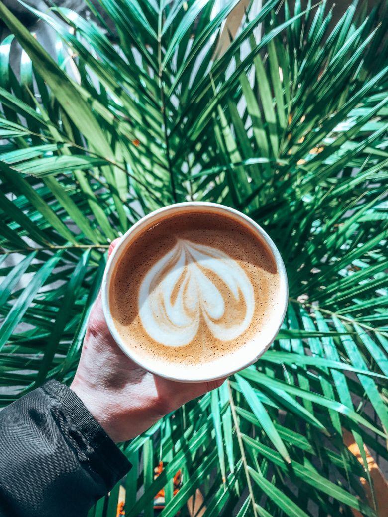 na-bank-kawa-kawiarnia-warszawa