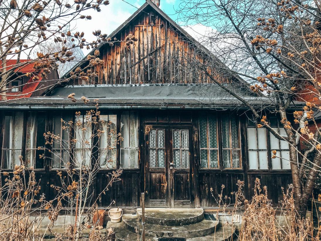 dom-kazmierz-dolny