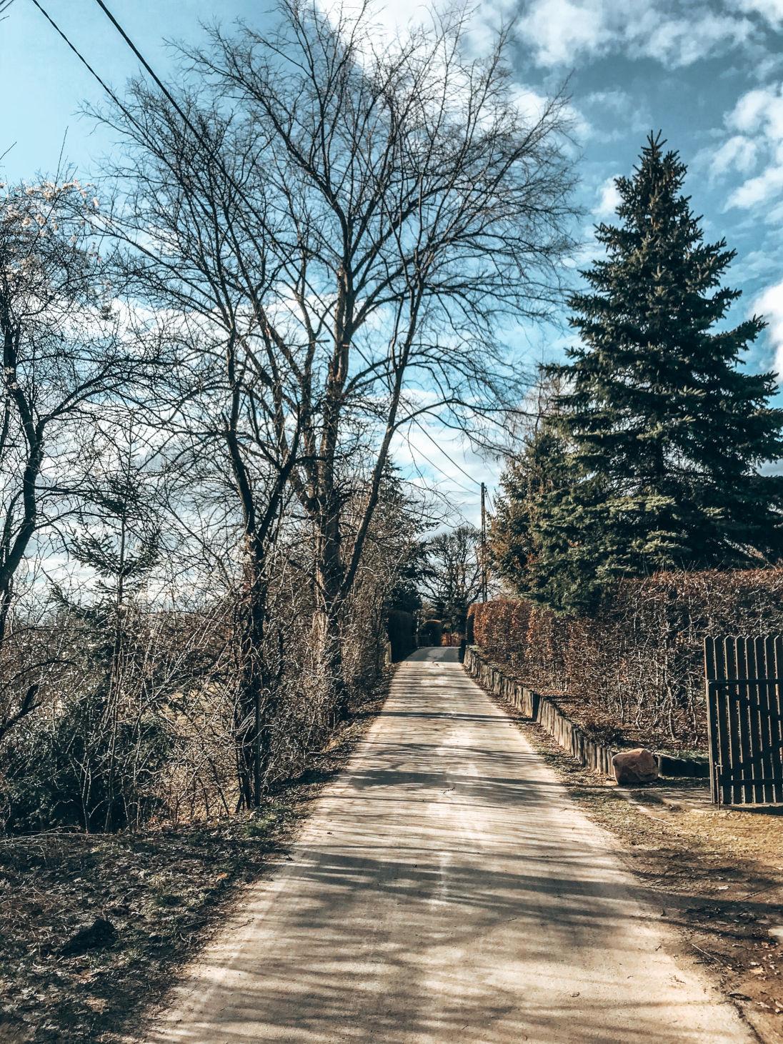 kazmierz-dolny