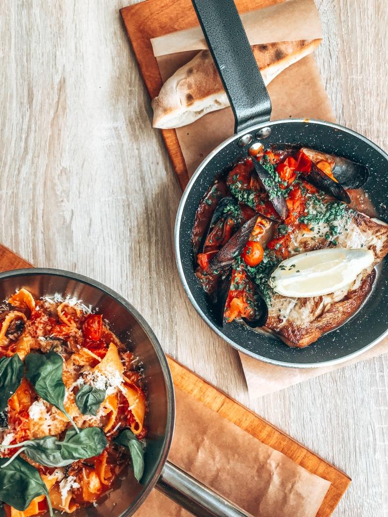 Szamot-włoska-kuchnia